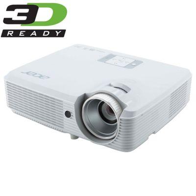 Проектор Acer P1320W