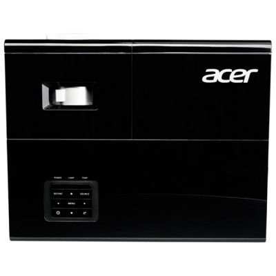 Проектор Acer X1270