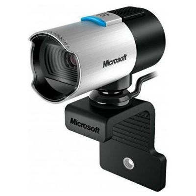 ���-������ Microsoft LifeCam Studio Q2F-00018