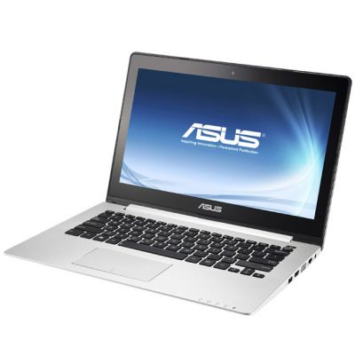 Ноутбук ASUS VivoBook S300CA 90NB00Z1-M00560