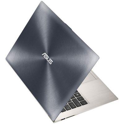 Ультрабук ASUS UX32A Zenbook Silver 90NYOA112W12125823AY
