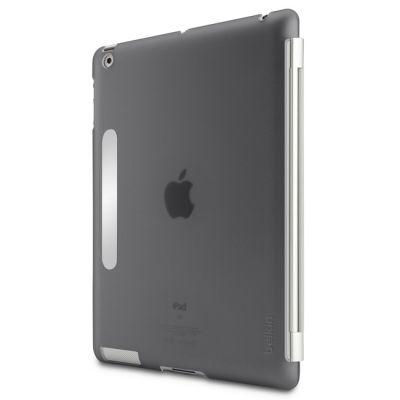 Чехол Belkin для Apple iPad 3 F8N745cwC00
