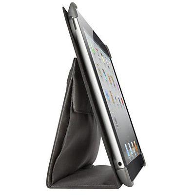 Чехол Belkin для Apple New iPad F8N747cwC00