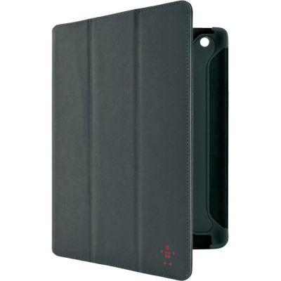 Чехол Belkin для Apple New iPad F8N784cwC01