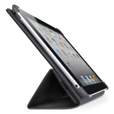 ����� Belkin ��� Apple New iPad / iPad 2 F8N755cwC00