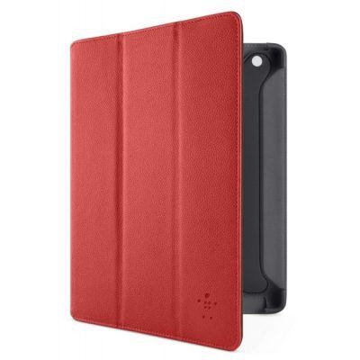 Чехол Belkin для Apple New iPad F8N755cwC01