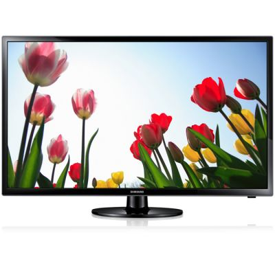 Телевизор Samsung UE19F4000AW