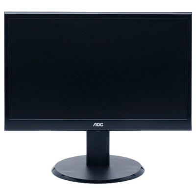 ������� AOC E2350SDA