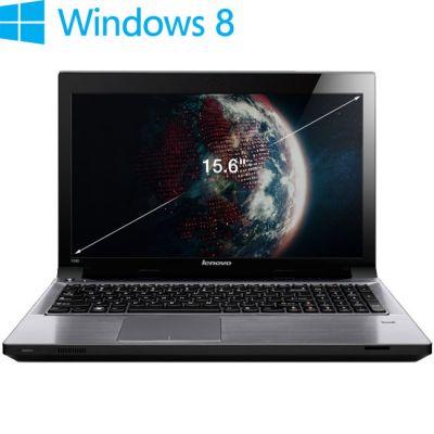 Ноутбук Lenovo IdeaPad V580 59356793 (59-356793)