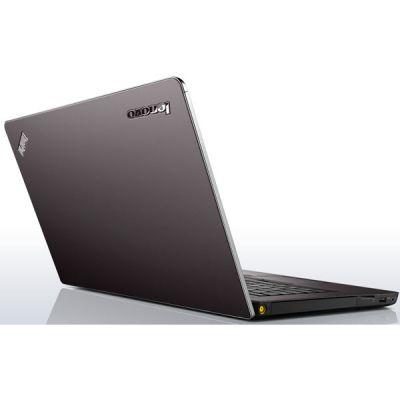Ноутбук Lenovo ThinkPad Edge S430A2 N3B5JRT