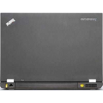 Ноутбук Lenovo ThinkPad T430 N1T9ERT