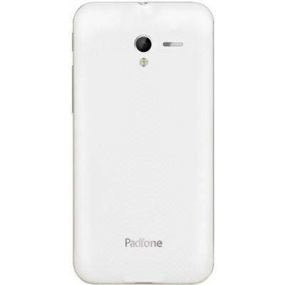 ������� ASUS PadFone 2 A68 + Padfone Station 90AT0022-M02750 (A68-1B274RUS)