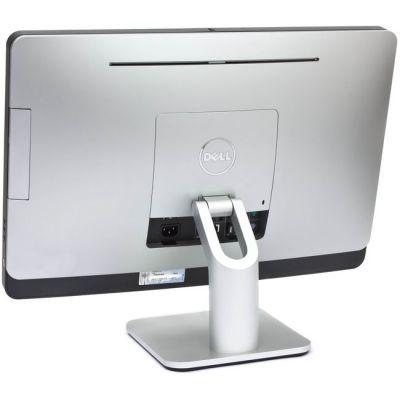 Моноблок Dell Optiplex 9010 AIO 9010AIO-007