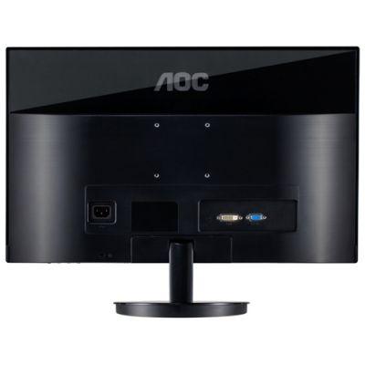 ������� AOC MDRXB400W