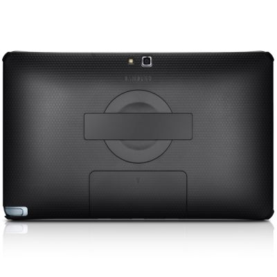 Чехол Samsung для модели ativ Smart PC XE500 AA-BR0N11B/RU