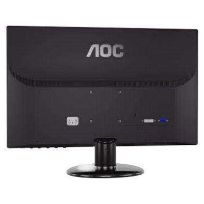 Монитор AOC E2352PHZ