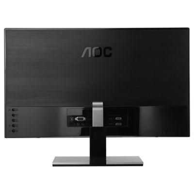 Монитор AOC I2267FWH
