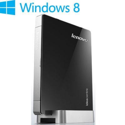 Неттоп Lenovo IdeaCentre Q190 57312201 (57-312201)