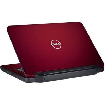 ������� Dell Inspiron 3520 Red 3520-6937