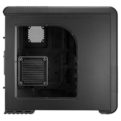 Корпус Cooler Master cm 690 II Advanced (RC-692A-KWN5) w/o psu Black RC-692A-KWN5