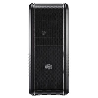 Корпус Cooler Master cm 690 II Basic (RC-692B-KWN5) w/o psu Black RC-692B-KWN5