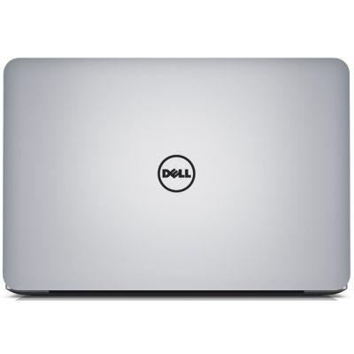 ������� Dell XPS 15 Silver 521x-7125