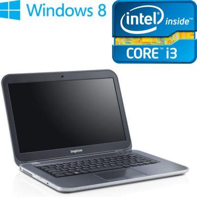Ультрабук Dell Inspiron 5423 5423-6204