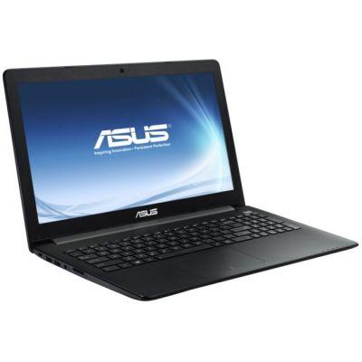 ������� ASUS X502CA 90NB00I1-M00550