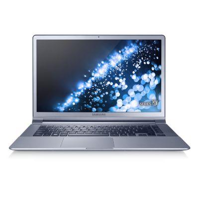 Ультрабук Samsung 900X4D A03 (NP-900X4D-A03RU)