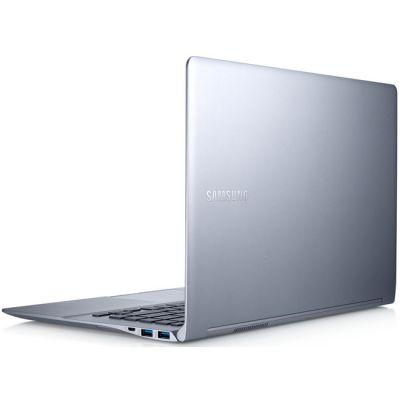 ��������� Samsung 900X4D A03 (NP-900X4D-A03RU)