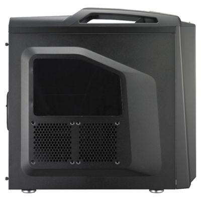 Корпус Cooler Master Storm Scout II Advanced (SGC-2100-GWN3) w/o psu Grey SGC-2100-GWN3