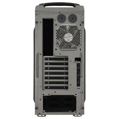 ������ Cooler Master Storm Scout II (SGC-2100-GWN1) w/o psu Black SGC-2100-GWN1