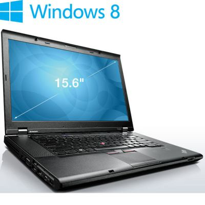 Ноутбук Lenovo ThinkPad T530 N1B98RT