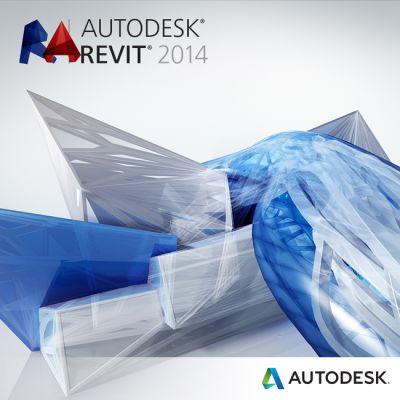 ����������� ����������� Autodesk AutoCAD lt 2014 - EMEA - Multi-Lang 12 (ML03)