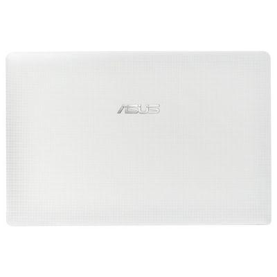Ноутбук ASUS X501A White 90NNOA234W09116013AU