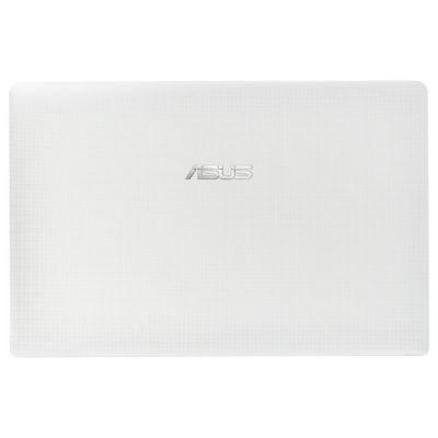 Ноутбук ASUS X501A White 90NNOA234W09115813AU