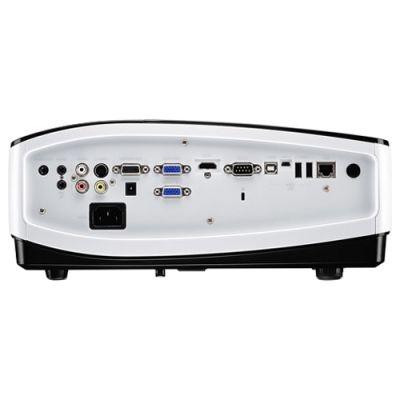 Проектор BenQ MW767 9H.J7E77.33E