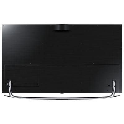 Телевизор Samsung UE40F8000AT