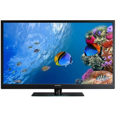 Телевизор Supra STV-LC46500FL