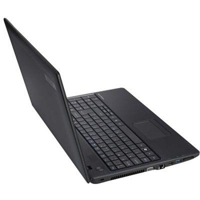 Ноутбук Acer TravelMate P453-M NX.V6ZER.015