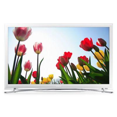 Телевизор Samsung UE32F4510AK