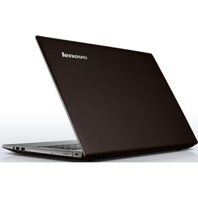 Ноутбук Lenovo IdeaPad Z500 59373936 (59-373936)
