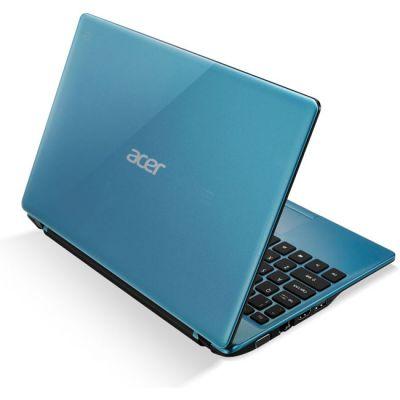 ������� Acer Aspire V5-121-C72G32nbb NX.M82ER.001