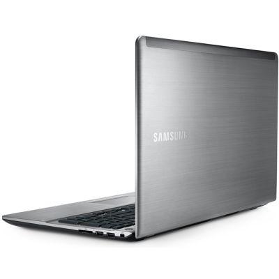 Ноутбук Samsung 510R5E S05 (NP-510R5E-S05RU)