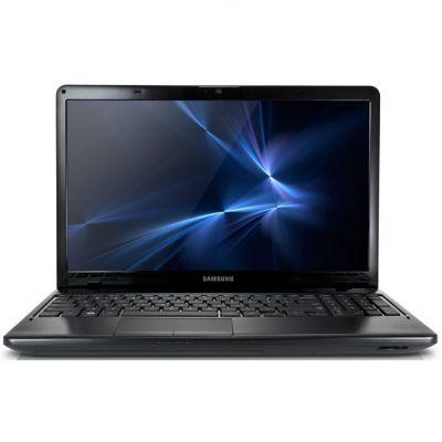 Ноутбук Samsung 350E7X S03 (NP-350E7X-S03RU)
