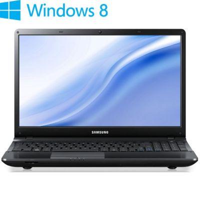 Ноутбук Samsung 300E5C S0S (NP-300E5C-S0SRU)