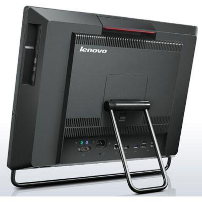 Моноблок Lenovo ThinkCentre M92z ST6H6RU