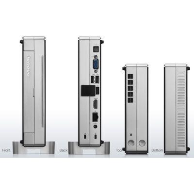 ������ Lenovo IdeaCentre Q190 57312186 (57-312186)