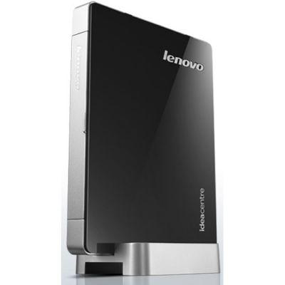 Неттоп Lenovo IdeaCentre Q190 57312193 (57-312193)