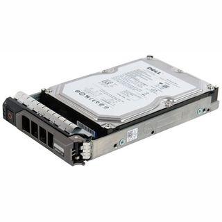 Опция устройства печати Kyocera Жесткий диск 40 Гб HD-5A